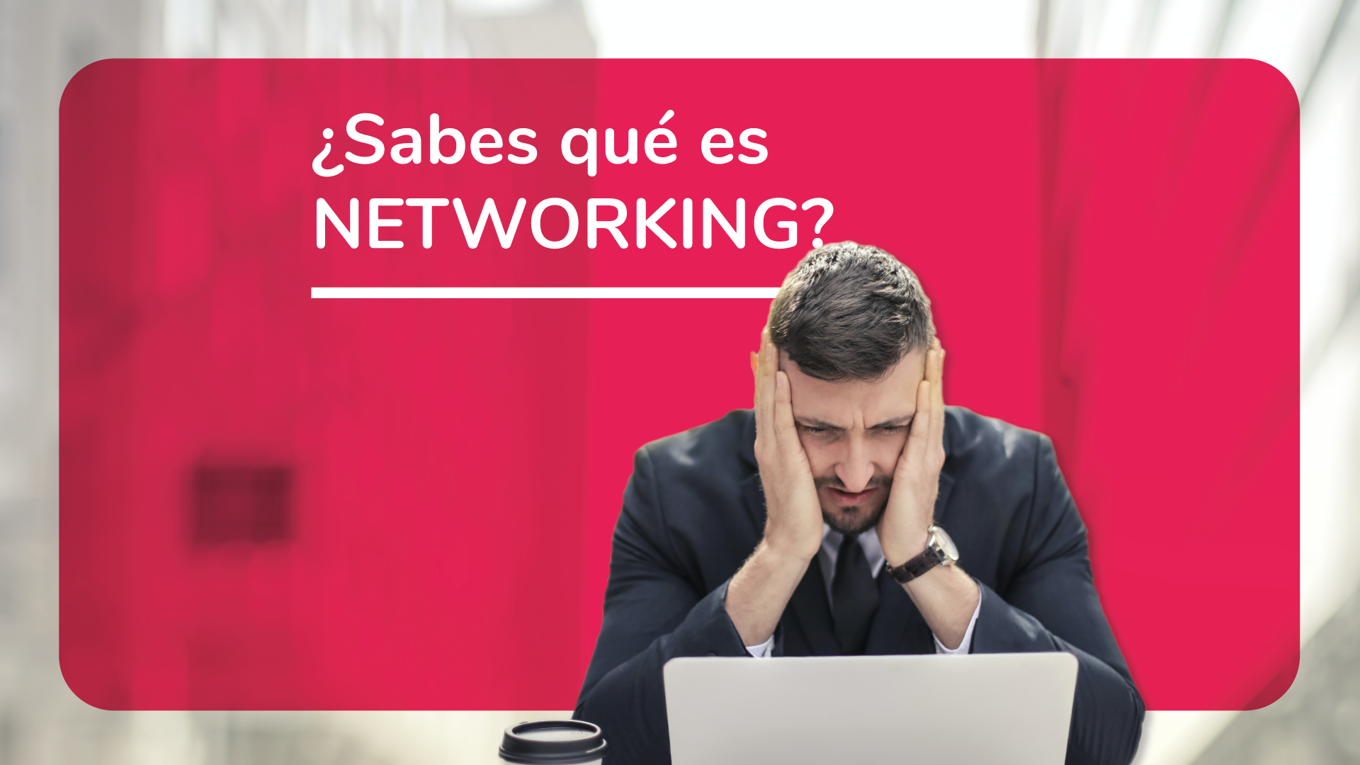 Networking 01