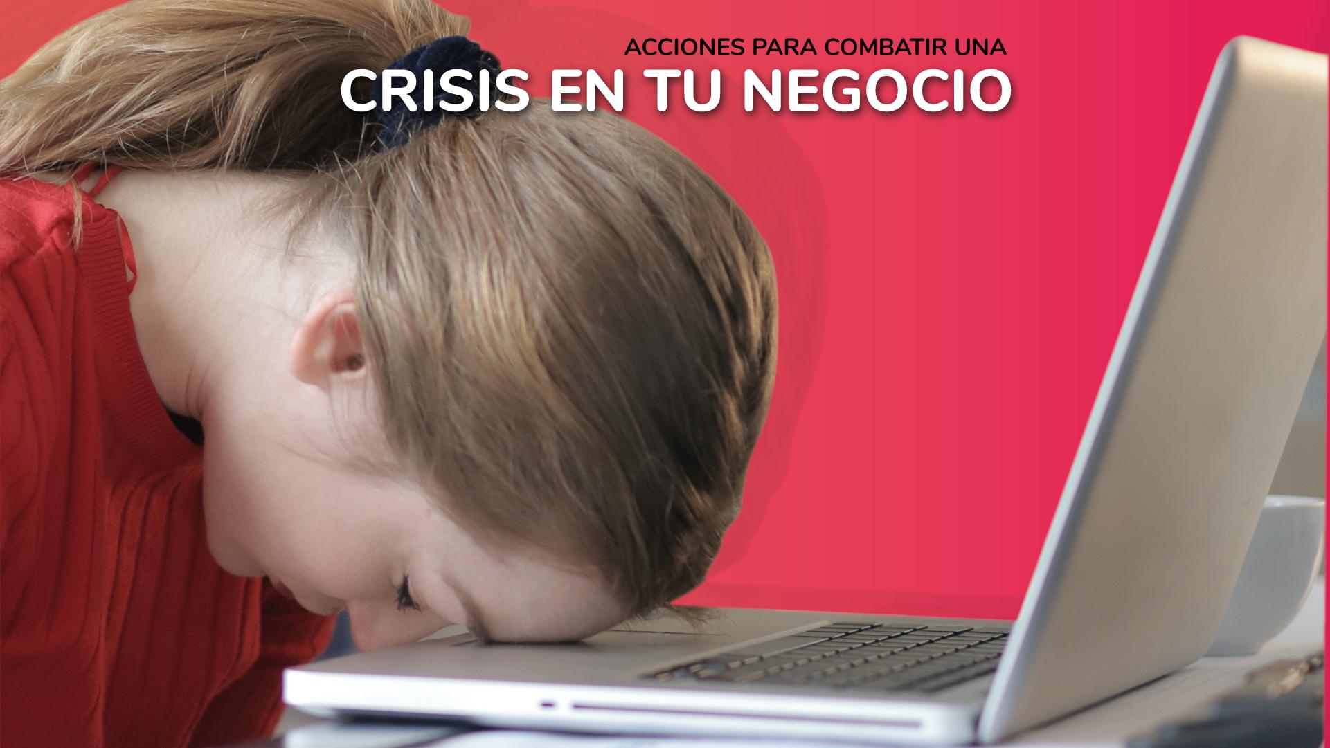 CRISIS COVID 01