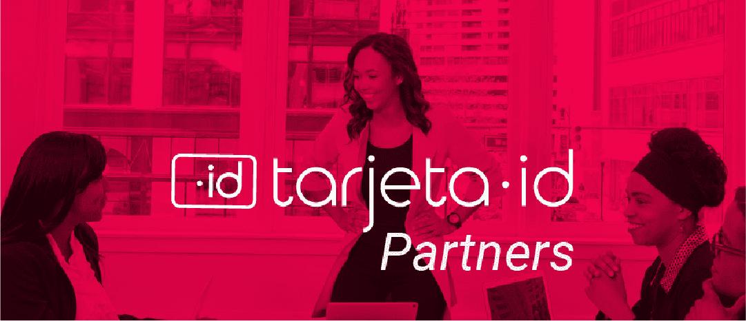 banner-partners