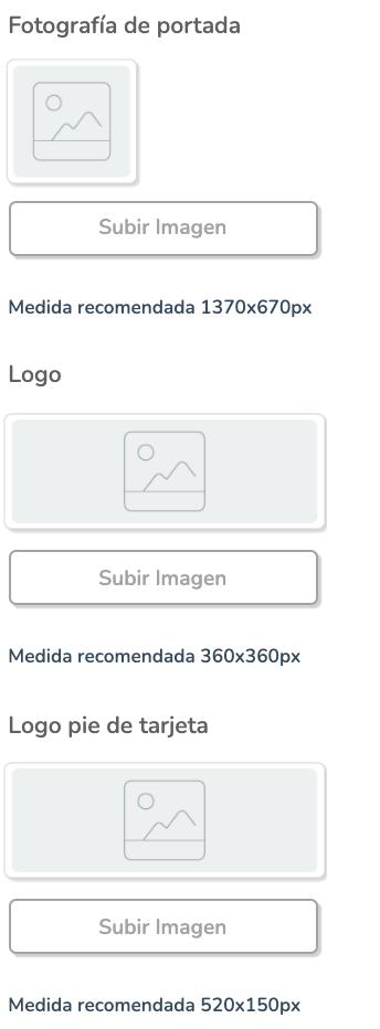 Diseño de imágenes